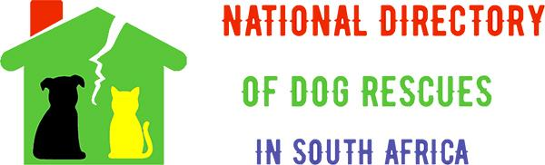 Dog Rescue Organisation of South Africa